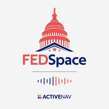 FEDSpace_Podcast Art.jpg