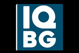 IQBG.png