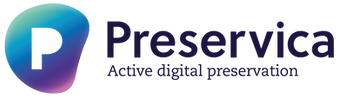 Preservica_CMYK Logo - Cropped.png