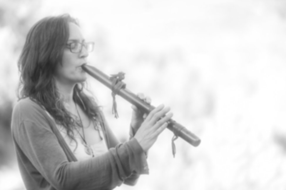 Rachel Flute.jpg
