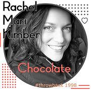 Chocolate single.jpg