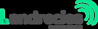 Logo-landrecies-foncé.png