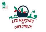 nouveau_logo_Réseau_Marché_Avesnois.jpg