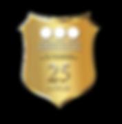 SeguridadPrivadaGrupoFacto-25años.png