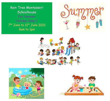 Week 2 For June Holiday Camp_01a.png