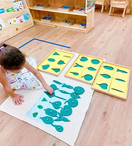 Montessori Childcare.jpg