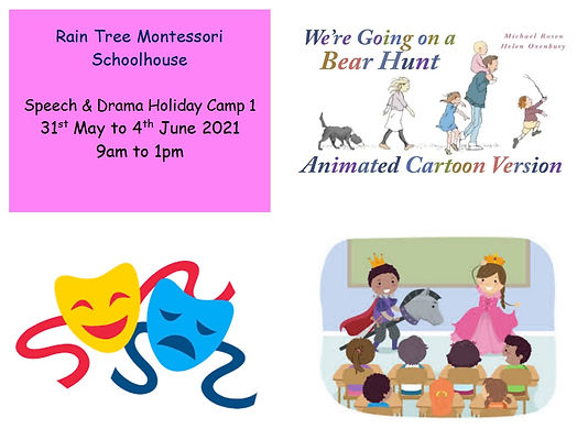 Week 1 For June Holiday Camp_01a.png