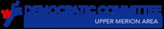UMADC logo.png