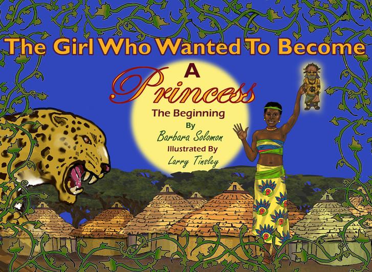 Princess Kamala book #2 front & back covers.pub (paper back).pub (1)_Page_2.jpg