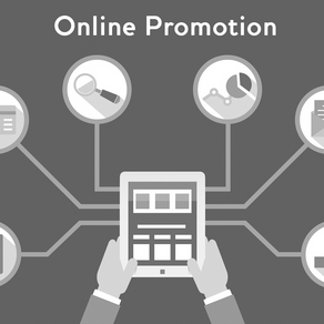 10 TIPS FOR PROMOTING ONLINE
