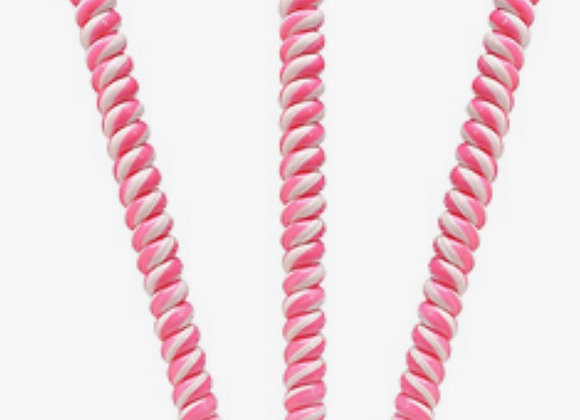 Large Twist Lollipop