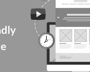 THE IMPORTANCE OF HAVING A SIMPLE AND USER-FRIENDLY WEBSITE