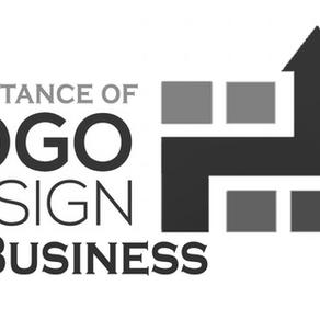 IMPORTANCE OF LOGO DESIGN