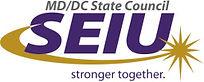 seiu_md_dc_state_council_logo.jpg