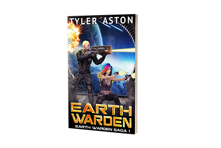 Earth Warden Cover 3D.png