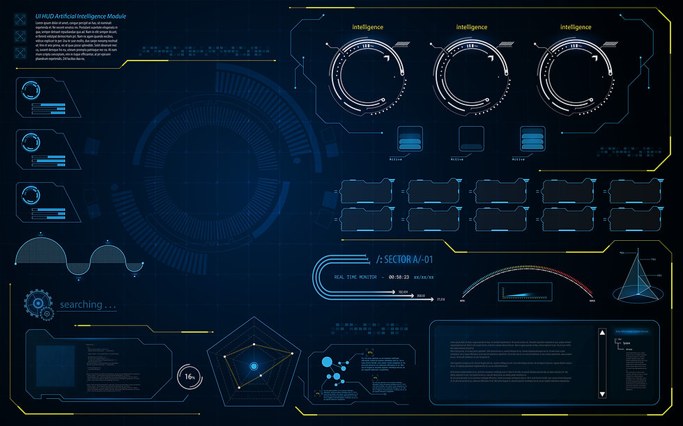 abstract HUD UI interface data diagnostics conept design template background.jpg