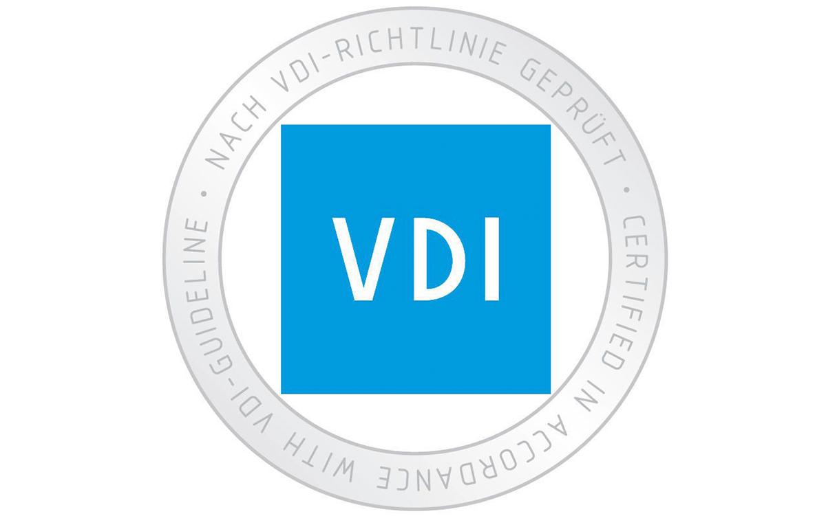 VDI6022.png