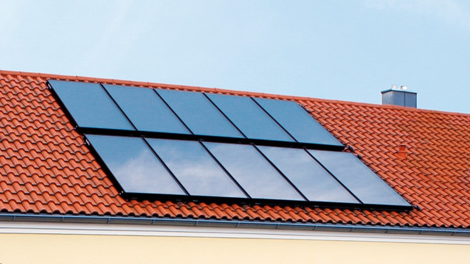 solar-flach-kollektor-S.jpg