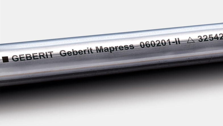 img-mapress-stainless-steel-system-pipe-