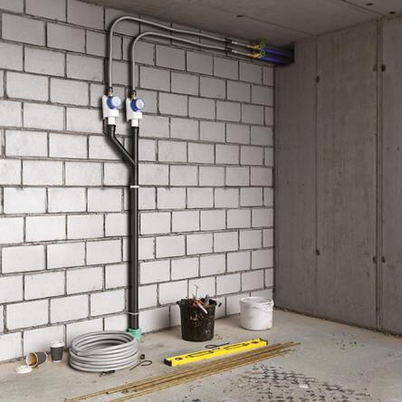 img-sanitaryflush-rapid-construction-sit