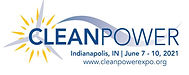 cleanpower2021awea.JPG