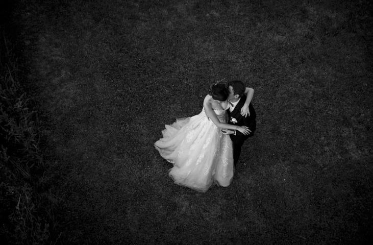 Julia & Louis 2.png