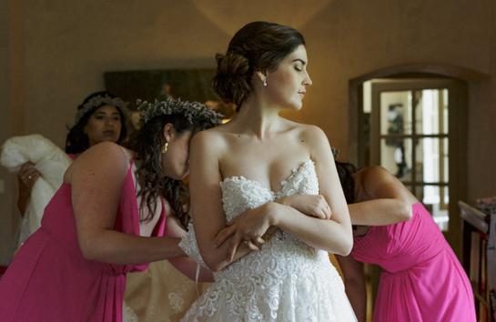 Mariage_Gascogne_wedding_planner_JL5.png