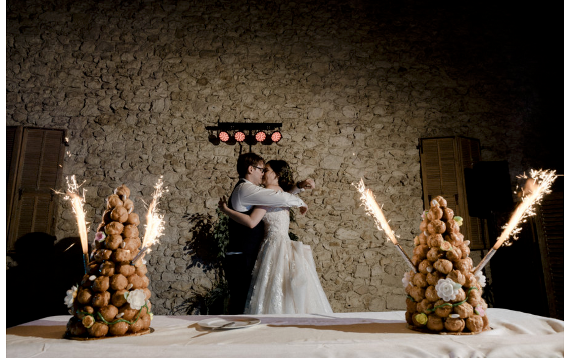 Mariage_Gascogne_wedding_planner_JL27.pn