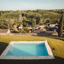 Gascony-France-wedding-chateau.jpg
