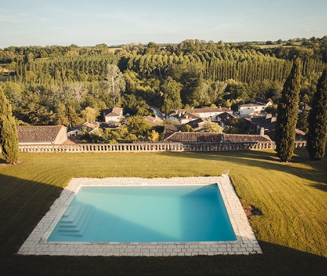 Gascony-France-wedding-chateau.jpg