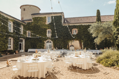 Mariage_Gascogne_wedding_planner_LB12.pn