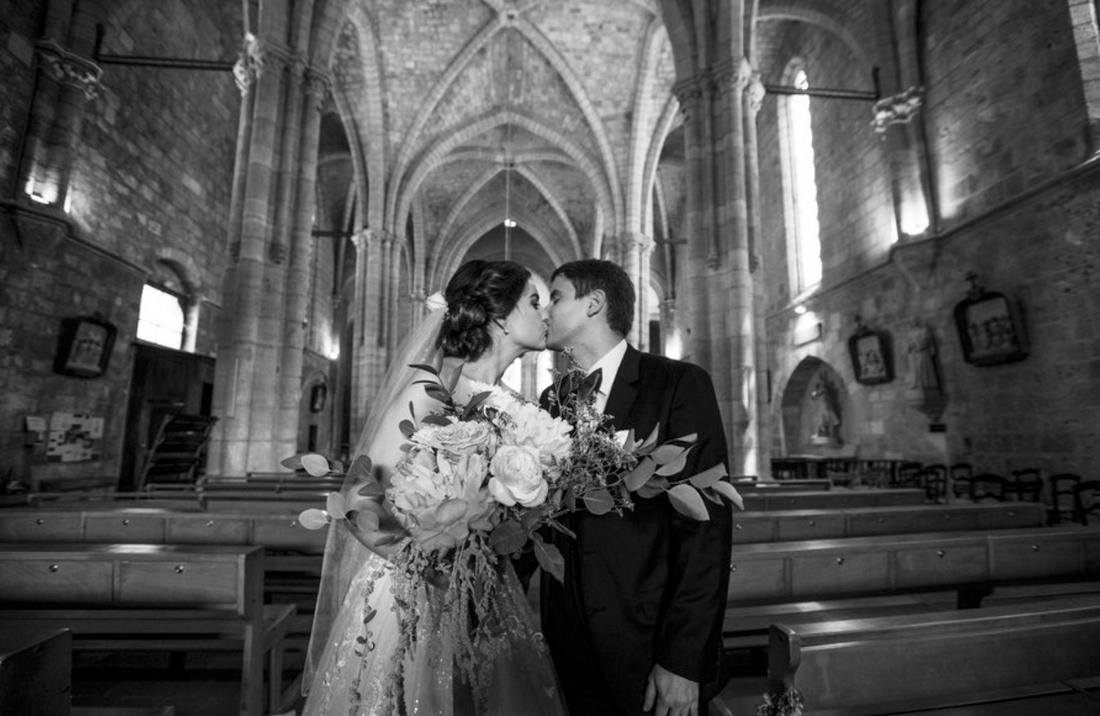 Mariage_Gascogne_wedding_planner_JL12.pn