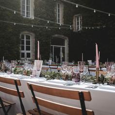 Mariage-Gascogne-wedding-planner-ST-12.j