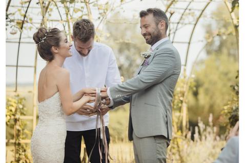 Mariage_Gascogne_wedding_planner_LB5.png