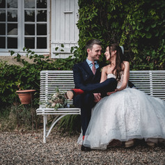 Mariage-Gascogne-wedding-planner-ST-9.jp