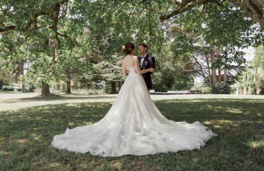 Mariage_Gascogne_wedding_planner_JL7.png