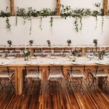 Dining Room (Inside Barn) 3.jpg