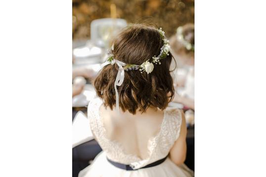 Mariage-Gascogne-wedding-planner-BJ-9.pn