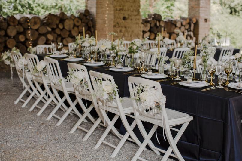 Mariage-Gascogne-wedding-planner-BJ-15.p