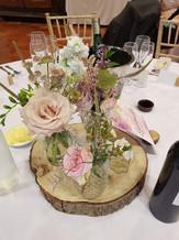 Wedding in Gascony wedding planner sout
