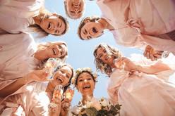Mariage_Gascogne_wedding_planner_LJ6.jpe