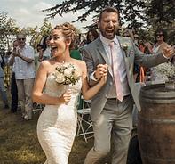 Mariage en Gascogne_12.png