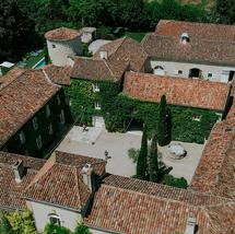Chateau de Malliac Gascony.webp