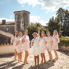 Mariage_Gascogne_wedding_planner_LJ4.jpe