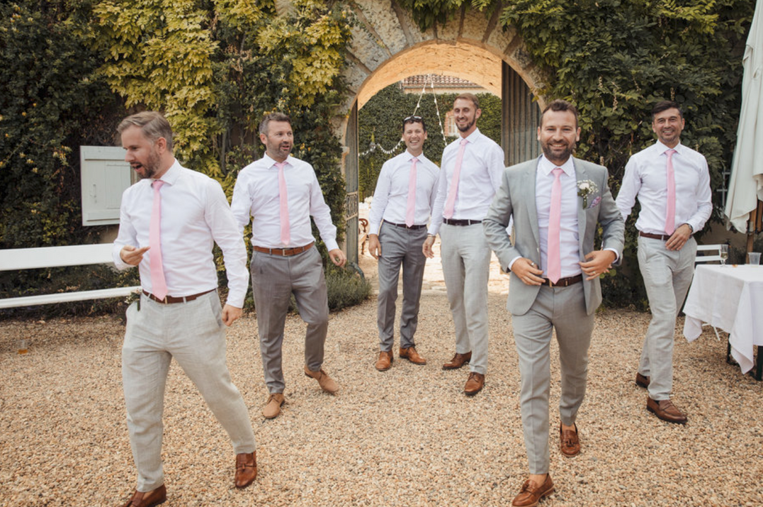 Mariage_Gascogne_wedding_planner_LB19.pn