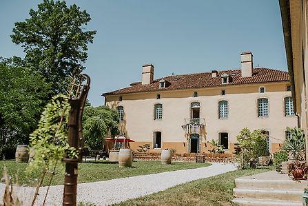 gite-chateau-lacoste1_gd.jpg