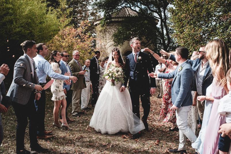 Mariage-Gascogne-wedding-planner-ST-6.jp