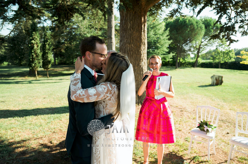 Mariage-gascogne-zabyMiguel-00026.png