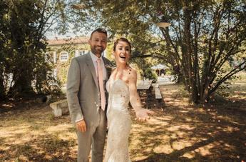 Mariage_Gascogne_wedding_planner_LB10.pn