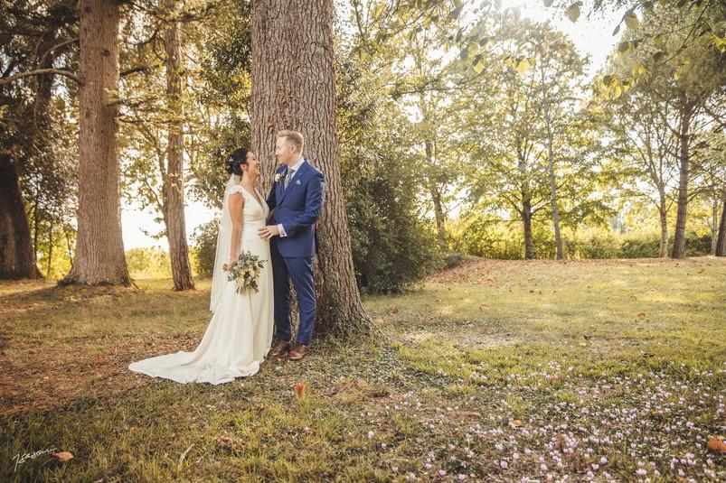 Mariage_Gascogne_wedding_planner_SM5.jpg